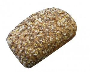 Älbler Brot