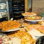 Pizza Laiern