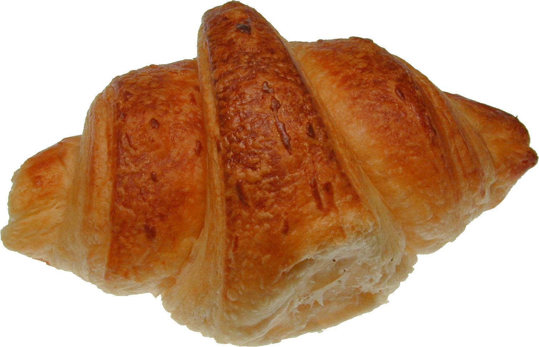 Buttercroissant