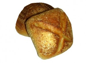 Kartoffel-Dinkele