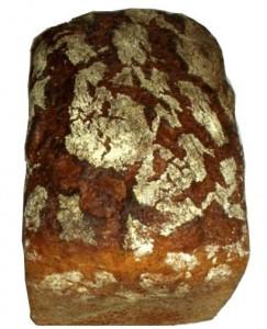 Roggenbäcker