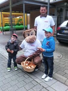 Kreuzäckerfest 06-2015